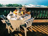 Bed & Breakfast By The Sea-753