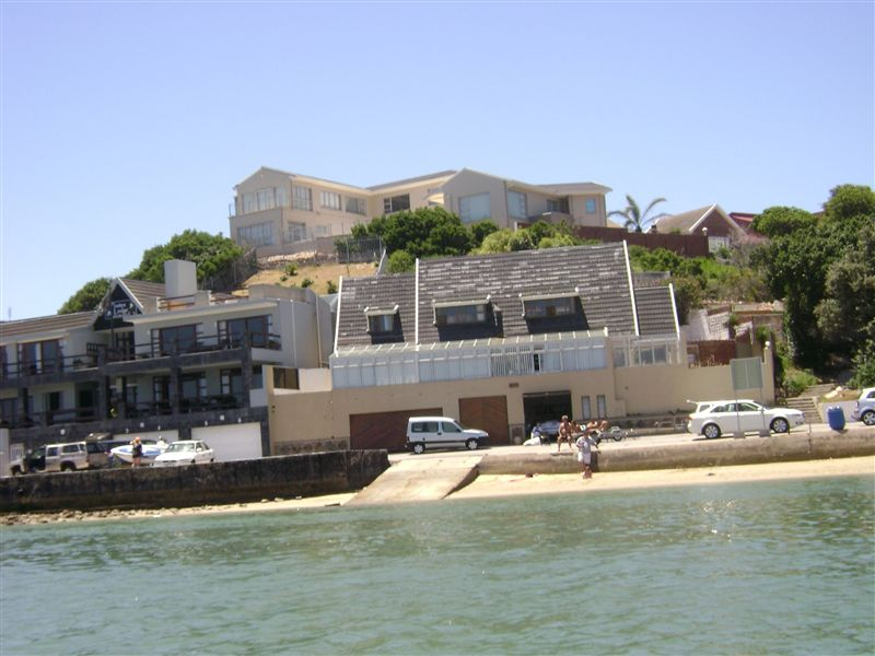 Waters edge port elizabeth accommodation weekendgetaways - Port elizabeth airport address ...