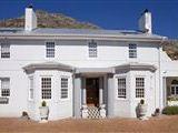 B&B753447 - Cape Town