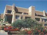 Highview Lodge accommodation