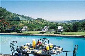 Babanango Valley Lodge - SPID:761477