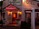 B&B761507 - Mpumalanga