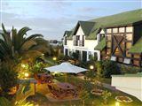 Sam's Giardino Hotel