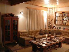 Sam 39 S Giardino Hotel In Swakopmund Coast