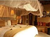 Simbambili Game Lodge-761584