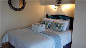Ocean Blue Guesthouse Photo