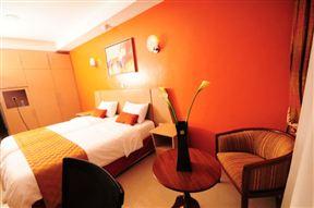 PrideInn Hotel Nairobi Westlands Road