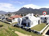 Die Rotse Self-catering Accommodation