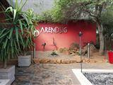 ArendSig Villa-772069