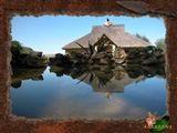 Kukuzans Lodge accommodation