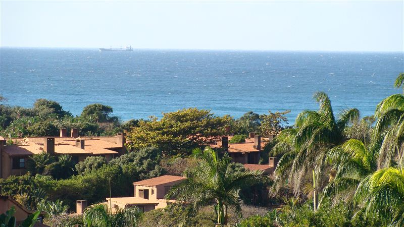 Sea Views San Lameer Villa 2205