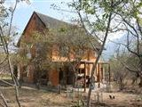 accommodation kruger park featured property 10