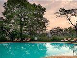 Kruger Park Lodge 514-787393