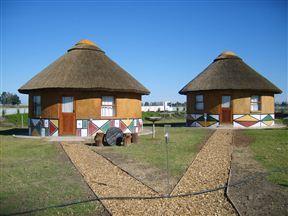 African Sun Guest House
