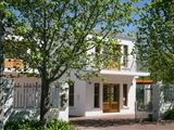 B&B797755 - Cape Peninsula