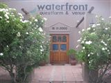 Waterfront Guest Farm