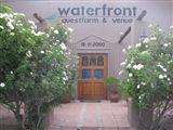 Waterfront Guest Farm-800090