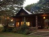 Lake Naivasha Accommodation