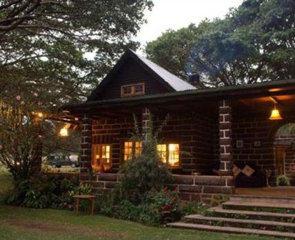 Loldia House - Image1