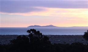 Capelands Wine Estate Photo