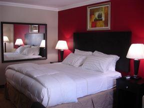 Hampshire Hotel Ballito Photo