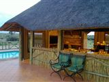 B&B803356 - Northern Cape