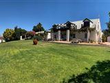 B&B803664 - Western Cape