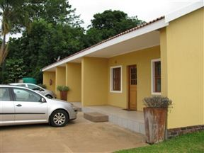 Mopani Guest House - SPID:805281