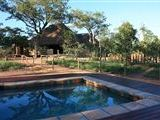 Tydon Safari Camp-805395