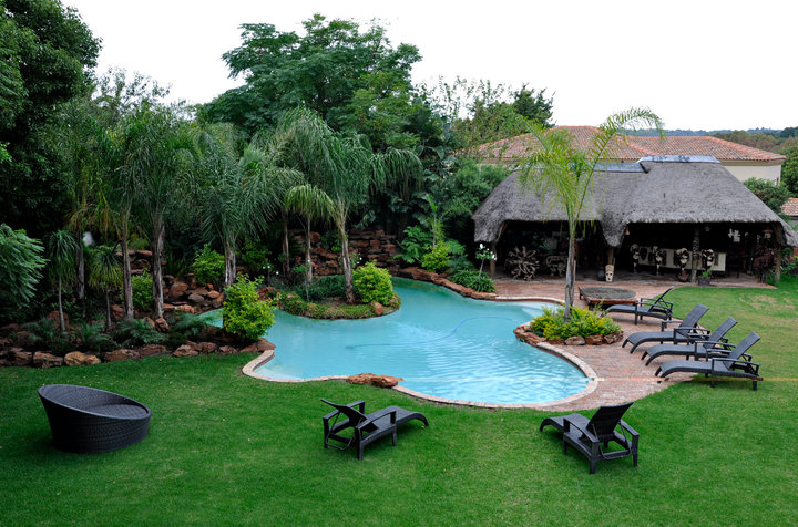 The Wesley Johannesburg Your Cape Town South Africa