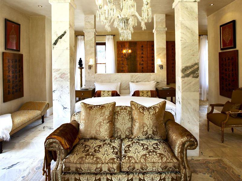 La Residence - SPID:806126
