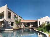 Ntengu Lodge accommodation