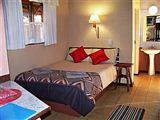 Bushveld Lodge-811292