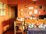 B&B813297 - Eastern Cape