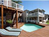 B&B813366 - Eastern Cape