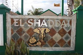 El Shaddai Lodge