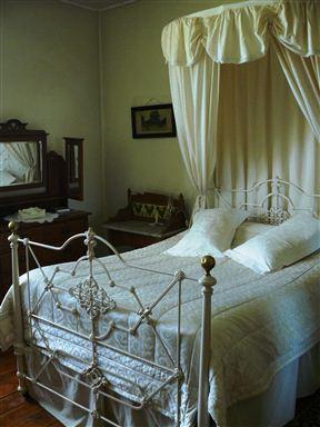 Clarendon Guest House