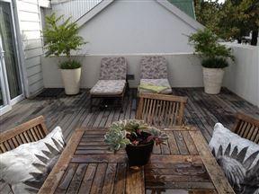 Tuishuisie Self-catering Apartment - SPID:815371