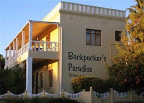 Backpackers Paradise - SPID:815395