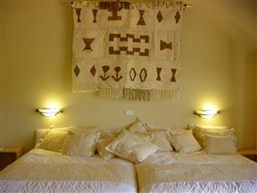 Mulberry Lane Luxury Suites