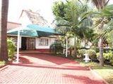 B&B815443 - Limpopo Province