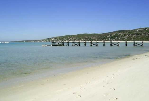 Langebaan Accommodation