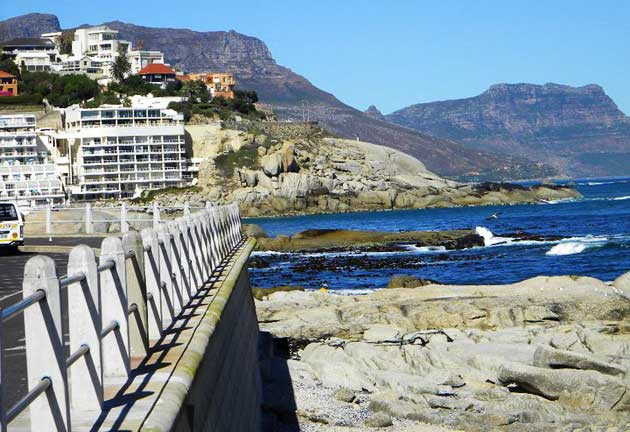 Atlantic Seaboard South Model.PageTitle