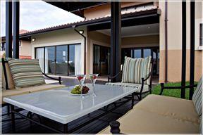 Villa 30 Zimabli Coastal Resort Photo