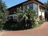 The Beach Estate Zimbali Coastal Resort-821250
