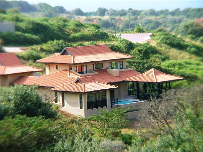 zimbali coastal resort
