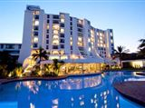 227 Breakers Resort