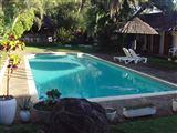 Beach Lodge - 18 Laguna Azul