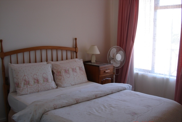 Bell Rock Apartment Plettenberg Bay Accommodation