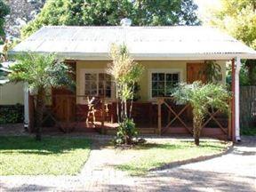 Claire's Cottages Photo